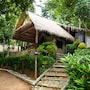 Kamu Lodge - All Inclusive photo 16/26