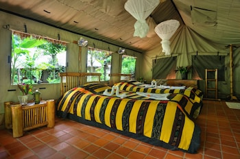 Photo for Kamu Lodge - All Inclusive in Luang Prabang