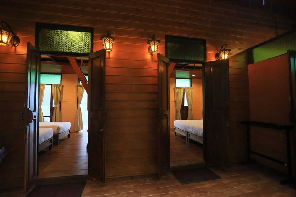 Panvaree Resort - All Inclusive