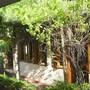 Palm Grove Holiday Inn photo 9/35