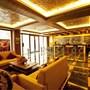 Chengdu Huanhua Jincheng Hotel photo 23/25