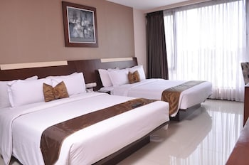 Photo for Scarlet Dago Hotel in Bandung