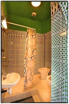 Dar ayour appartements - Bathroom  - #0