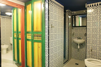 Dar ayour appartements - Bathroom  - #0