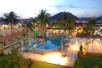 Photo for Kapuas Palace Pontianak Hotel in Pontianak