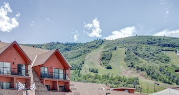 The Lodge At Mountain Village by Alpine Ski Properties - Mountain View  - #0