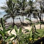 AoPong Resort photo 2/41