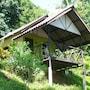 AoPong Resort photo 24/41