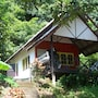 AoPong Resort photo 1/41
