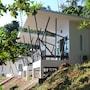 AoPong Resort photo 26/41