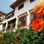 PhuMorkDao Resort photo 8/41