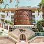 Grand Cettia Hotel - All Inclusive photo 38/41