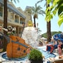 Grand Cettia Hotel - All Inclusive photo 34/41