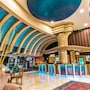Grand Cettia Hotel - All Inclusive photo 23/41