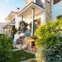 Bouganvillia Homes photo 5/41