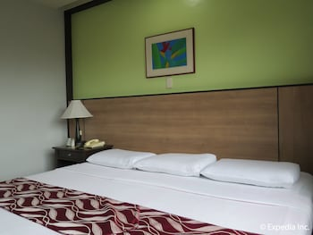 Regency Inn Davao