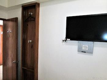 G-Galyx Innhotel Misamis Oriental In-Room Amenity
