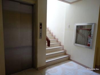 Rodolfo Royale Hotel - Property Amenity  - #0