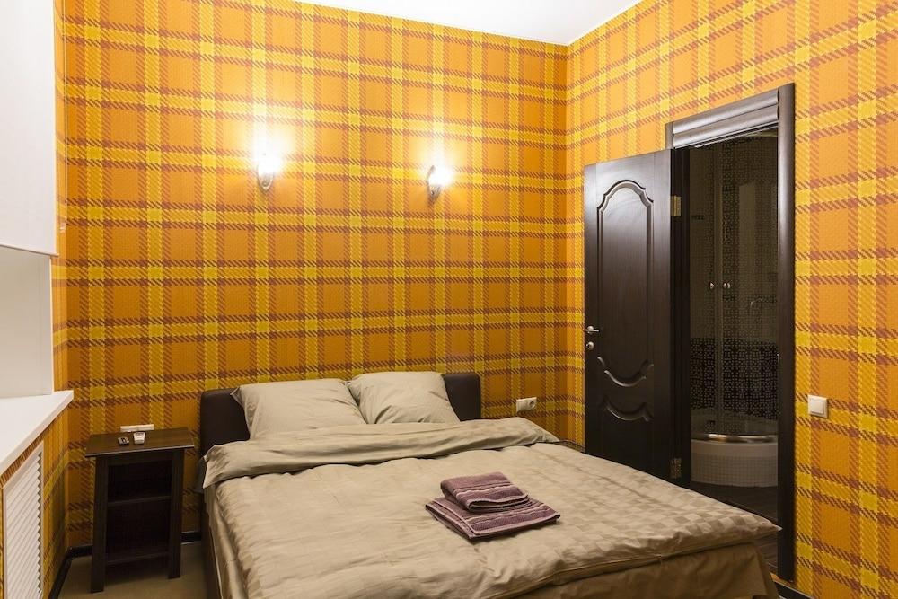 Apartments Layla