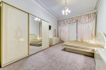 Photo for Ambitus Hotel in St. Petersburg