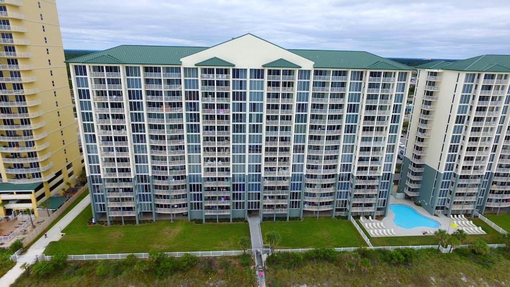 Long Beach Resort by Funquest Properties