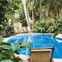 Hotel Villas Sayulita photo 28/32