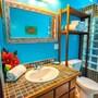 Blue Bahia Resort photo 36/41