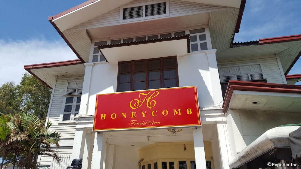 Honeycomb Tourist Inn