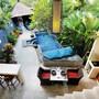Bali Akasa Villa photo 26/41