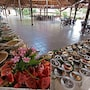 Aspat Termera Resort Hotel photo 26/41