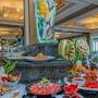 Royal Atlantis Spa & Resort - All Inclusive photo 16/41