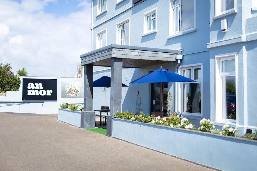 An Mor Hotel