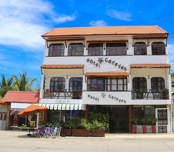 Photo for Hotel Careyes Puerto Escondido in Puerto Escondido
