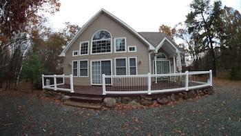 Rentals at Snow Ridge Village Jack Frost in Lake Harmony, Pennsylvania