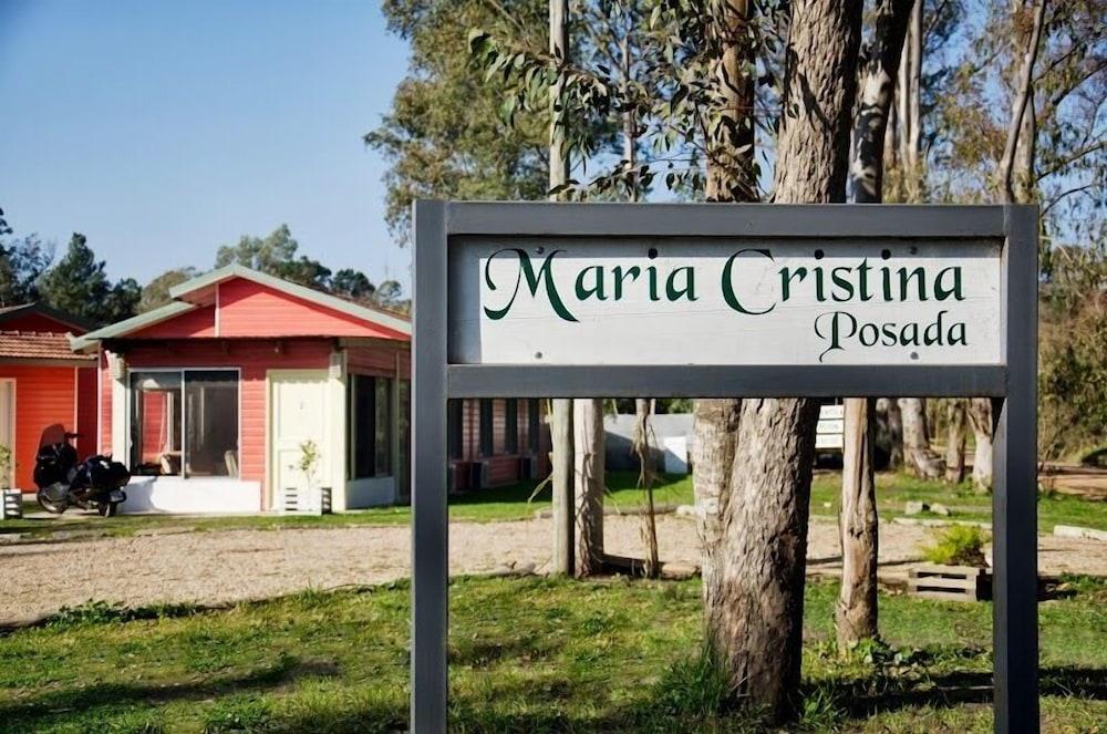 Posada María Cristina