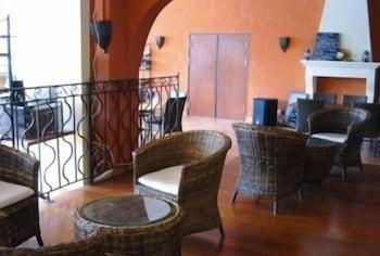 Club Village Camarguais - Cafe  - #0