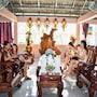 Resort Nha Mat photo 24/41
