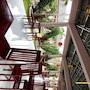 Resort Nha Mat photo 5/41