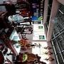 Resort Nha Mat photo 26/41