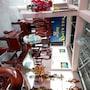 Resort Nha Mat photo 27/41