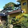 Thanakha Inle Hotel photo 13/36