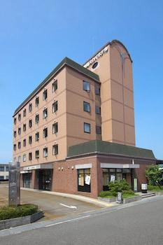Photo for Toyooka Sky Hotel in Toyooka