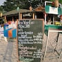 Rann Chalet Beach Side photo 10/30