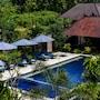 The Cozy Villas Lembongan photo 6/41