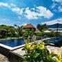 The Cozy Villas Lembongan photo 26/41