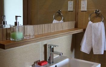 Surf4You Residence - Bathroom  - #0