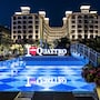 Quattro Beach Spa & Resort - All Inclusive photo 14/41