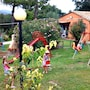 Agriturismo Menchetti photo 7/41
