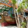 Rimtalay Resort Koh-sichang photo 1/41