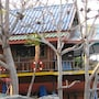 Rimtalay Resort Koh-sichang photo 8/41